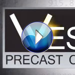 Western Precast Concrete New Look Video