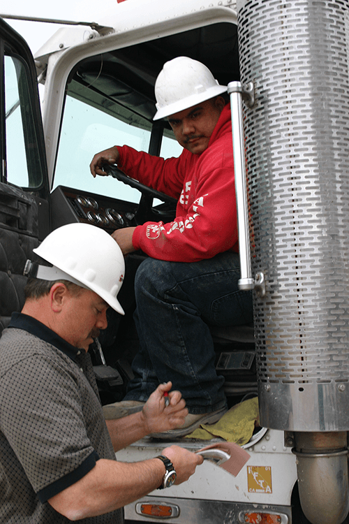 How to Read a Cement Mill Certificate: Part 1 - NPCA