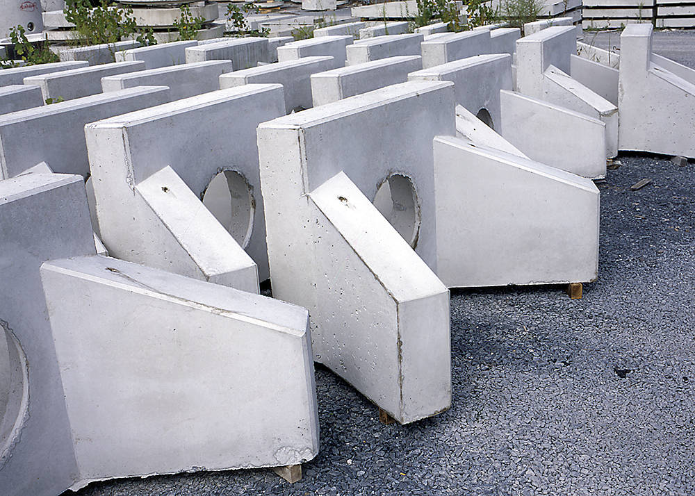 Cast In Place Joint : Npca committee round up national precast concrete