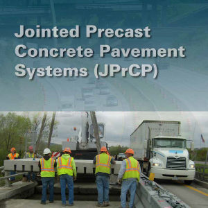 Precast-concrete-pavement-brochure-full