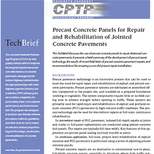 FHWA-precast-pavement-case-study-1