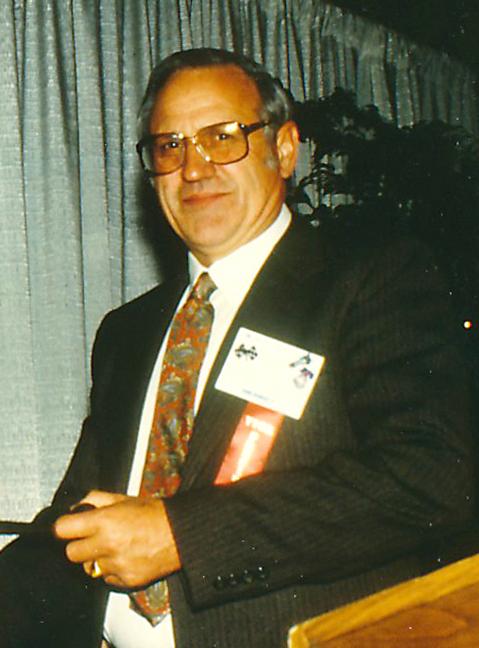 Roland-Lindsay