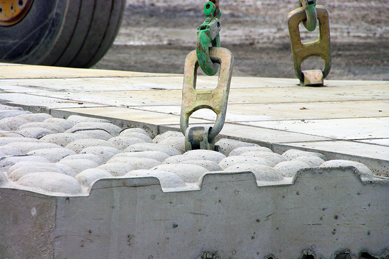 Panel Lifting Devices : A beginner s guide to lifting devices