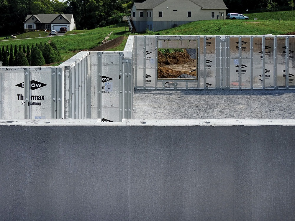The Business Case for Engineered Precast Concrete Walls - NPCA