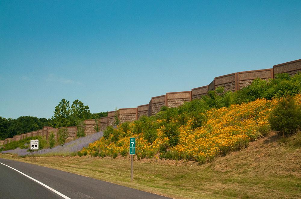 faddis wall